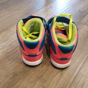 Nike Shoes - Nike women's shoes